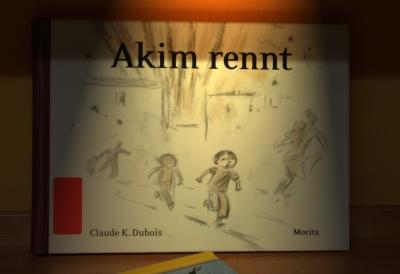 Akim-rennt_Claude-Dubois - web