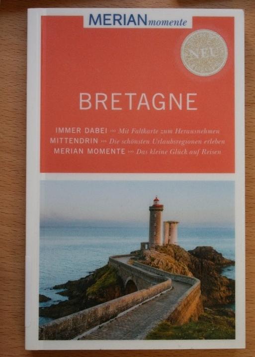 Bretagne-Merian momente