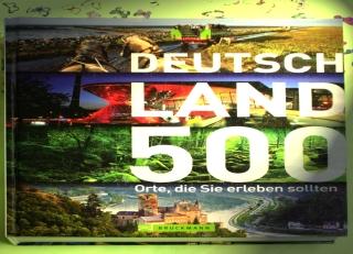 Städte-Tour durch Deutschland 02 - web
