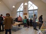 Buechereifest 2019 im Pfarrheim Gernsdorf Bild 03