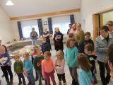 Buechereifest 2019 im Pfarrheim Gernsdorf Bild 05