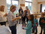 Buechereifest 2019 im Pfarrheim Gernsdorf Bild 09