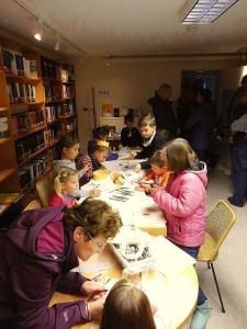 2017-11-19 Büchereitag Bild 09