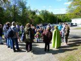 Mitmach-Wald-Spaziergang im Mai 2019 in Gernsdorf Bild06