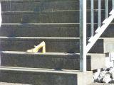 Goldener Schuh