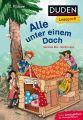 ISBN 9783737333245