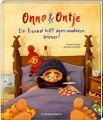 ISBN 9783649671541